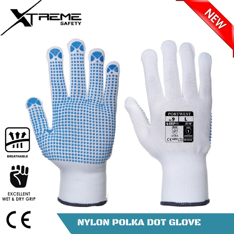 15G Gloves