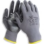 Safety Gloves for Sale in Australia