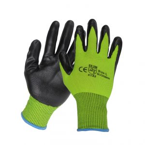 Buy Safety Gloves Online