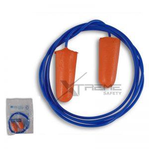 Onsite  Disposable Corded Earplugs 20 pairs