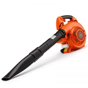 MTM 26CC Two Stroke Petrol Leaf Blower
