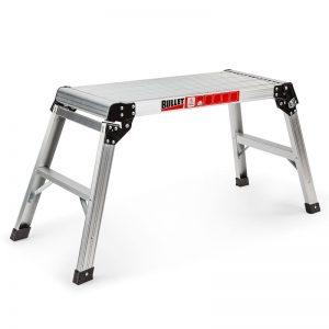 Bullet 50CM Aluminium Folding Work Platform