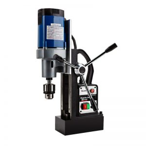 Baumr-AG 1500W Magnetic Drill