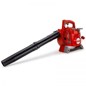 Baumr-AG 2in1 25cc Four Stroke Leaf Blower