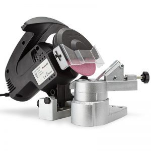 Baumr-AG 320W Pro Chainsaw Sharpener