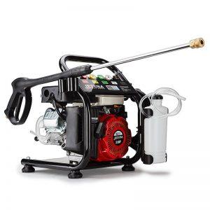 Jet-USA 3000PSI Petrol High Pressure Washer