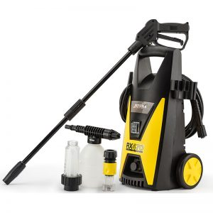 Jet-USA 3100PSI Electric High Pressure Washer