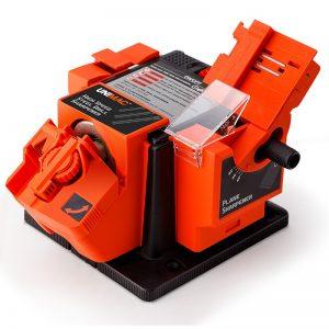Unimac Multi Function Electric Tool Sharpener