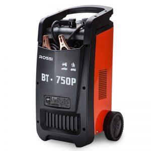 Rossi 12V/24V 750A Car Battery Charger