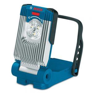 Bosch 14.4v/18v Cordless LED Torch Skin