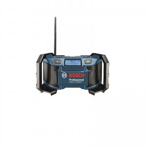 Bosch 18V Li-Ion GML Sound Boxx System