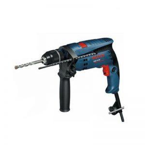 Bosch 750W Impact Drill