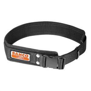 Bahco Quick Release Belt