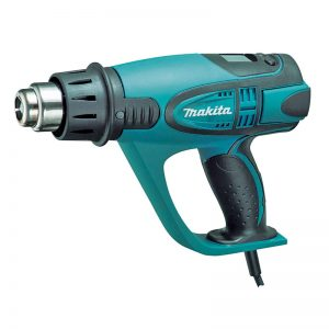 Makita 2 Speed Heat Gun 2000W