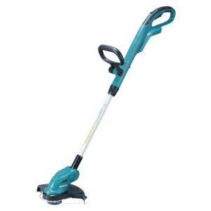Makita 18V Lithium-Ion Line Trimmer