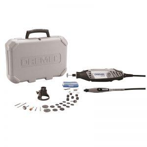Dremel Multifunction Rotary Tool Kit