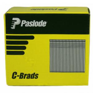 Paslode 38mm C Series Brads