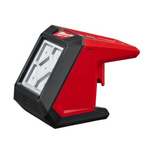 Milwaukee 12V Cordless High Performance Area LED Light Skin