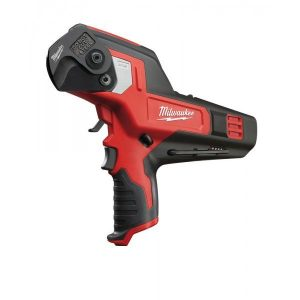 Milwaukee 12v Cordless Cable Cutter