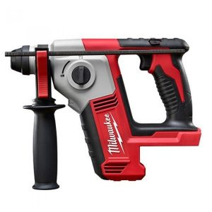 Milwaukee 18V 16mm Cordless Compact Rotary Hammer Skin