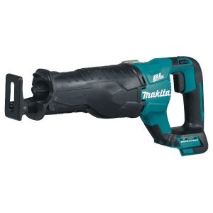 Makita 18V 2-Speed Cordless Brushless Recipro Saw Skin