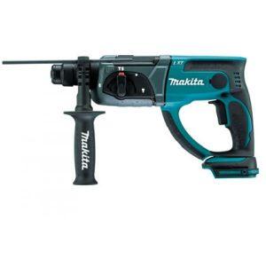 Makita 18V 20mm Cordless Rotary Hammer Skin