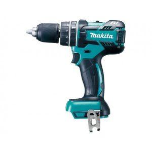 Makita 18V Brushless Hammer Drill Skin