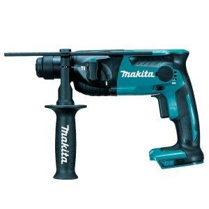 Makita 18V Mobile Rotary Hammer Skin