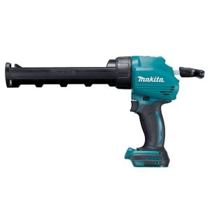 Makita 18V Cordless 300ml Caulking Gun Skin