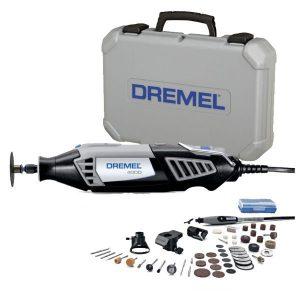 Dremel 240V 175W Rotary Multi Purpose Tool