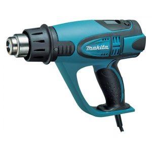 Makita 240V 2000W Heat Gun