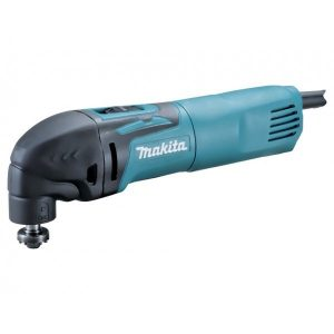 Makita 320W Oscillating Multi-Function Tool