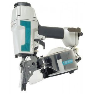 Makita Construction Coil Nailer Gun