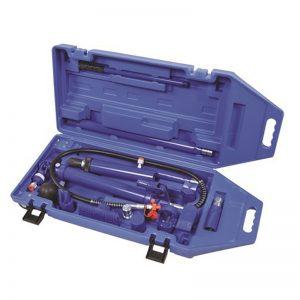 Kincrome 15pce 10 Tonne Body Repair Kit