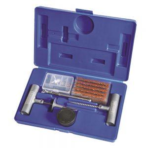 Kincrome 53 pce Tyre Repair Kit