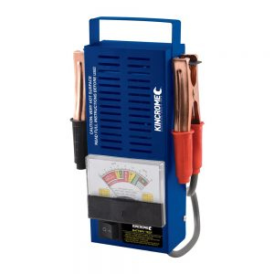 Kincrome 6/12V Battery Load Tester