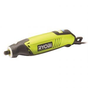 Ryobi 150W 115 Piece Rotary Tool Kit