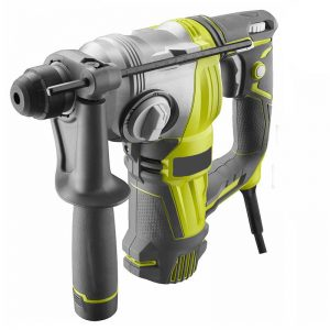 Ryobi 800W SDS Rotary Hammer Drill