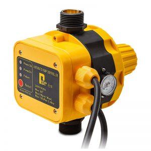 Protege 10bar Automatic Pump Controller