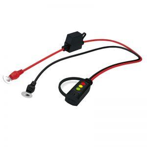 CTEK 50CM Comfort Indicator Eyelet M8
