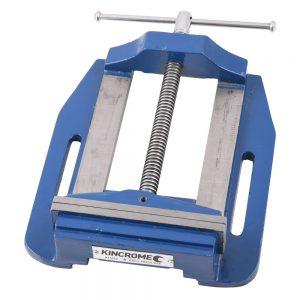 Kincrome Drill Press Vice 150mm