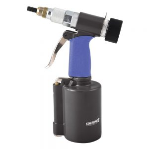 Kincrome Semi Automatic Air Nut Riveter
