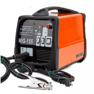 ROSSI 185Amp Inverter Welding Machine