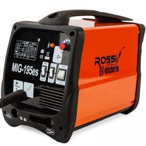 ROSSI 195Amp Inverter Welding Machine