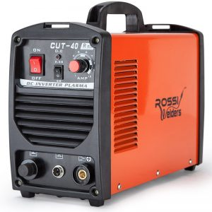 ROSSI 40Amp Inverter Welding Machine
