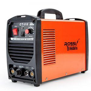 ROSSI Inverter Welding Machine