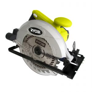 Ryobi 1350W 185mm Circular Saw