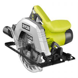 Ryobi 1600W 185mm Circular Saw