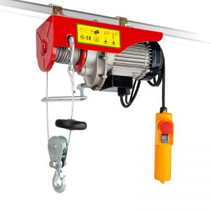 T-REX 1020W 300 Series Electric Hoist