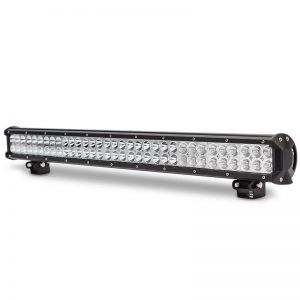 BULLET 198W LED Driving Lights